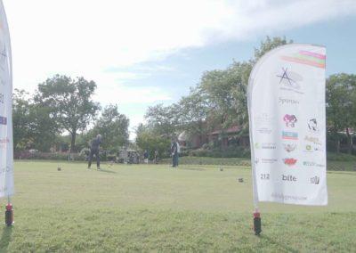 Golf_2018_frames_04