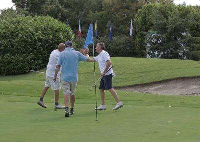 Golf_2018_frames_31