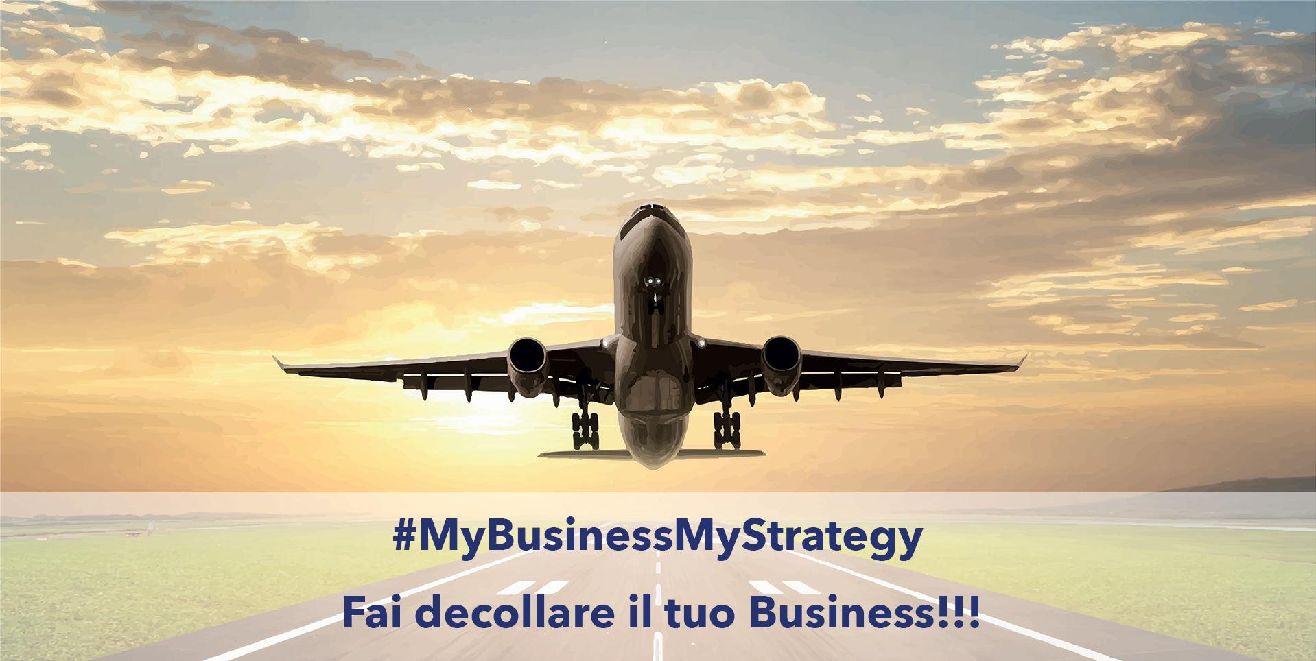 DSB ITALY Group - Fai quello che gli altri non Fanno