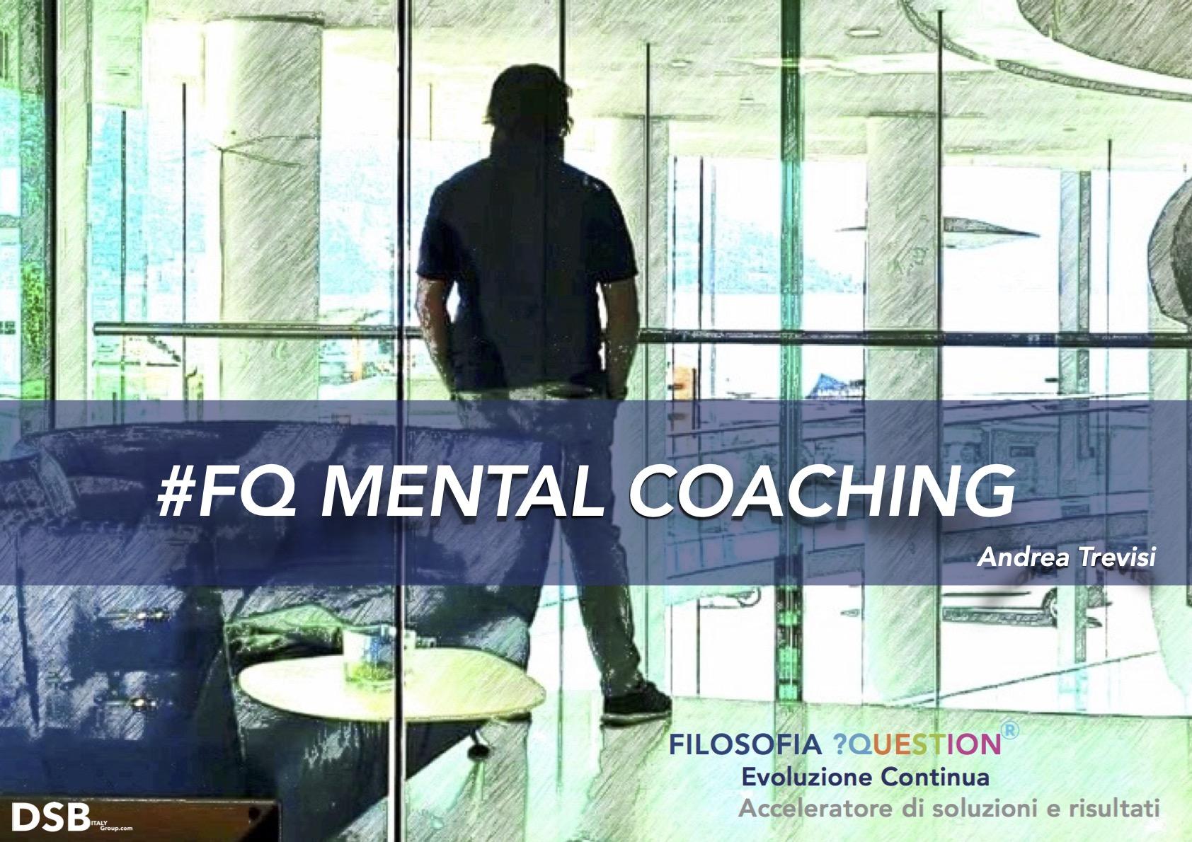 #FQ MENTAL COACHING