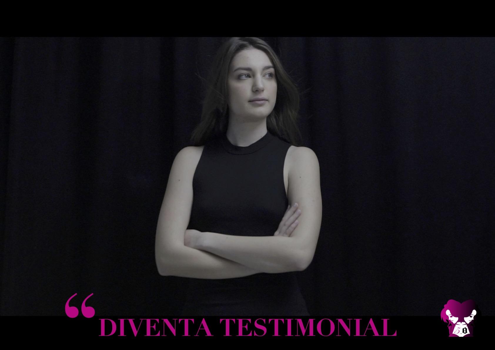 Testimonial La Donna 5.0